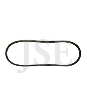 07236900 V BELT  HA RAW EDGE