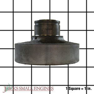 08703300 PTO Clutch Cup