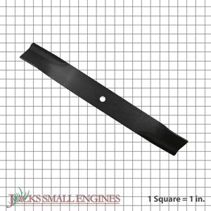 09246600 Hi Lift Blade