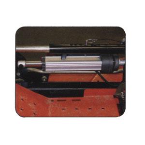 79208200 Electric Deck Lift Kit