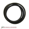 Cogged V-Belt 07200428