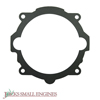 Chassis to Adapter Gasket 08602800