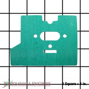00394B Muffler Gasket