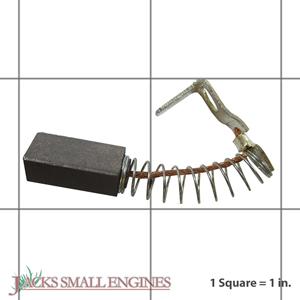 0050439 USE 0050439SRV
