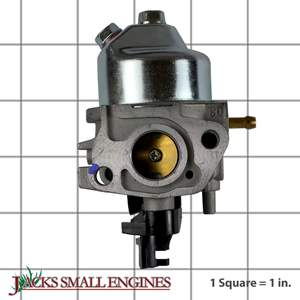 099947001030 Carburetor Assembly