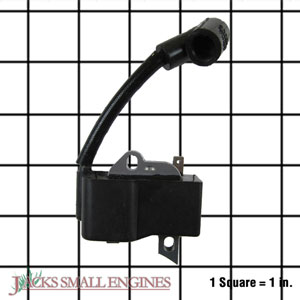 300953003 Ignition Coil