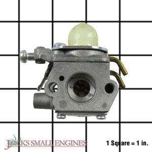 308054001 26CC Carburetor