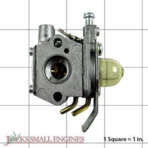 308054007 Carburetor