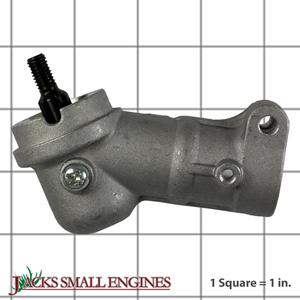 Gear Case Assembly 308210009