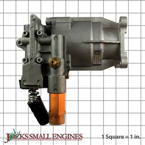 Pump 308653057