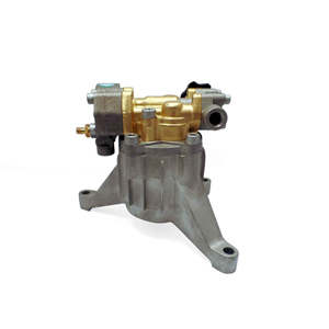 Brass Head Pump (2600PSI) 308653058