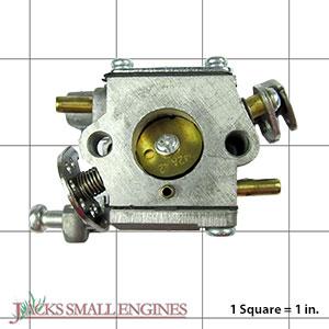 309362001 Carburetor