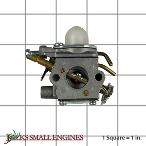 309368003 Carburetor Assembly