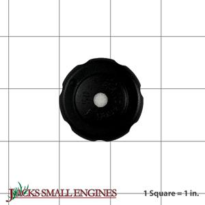 Fuel Cap 310817004