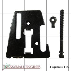 31307152G Chain Adjuster Kit