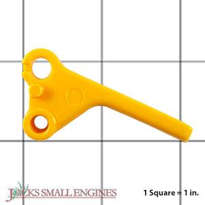 518327001 Trigger