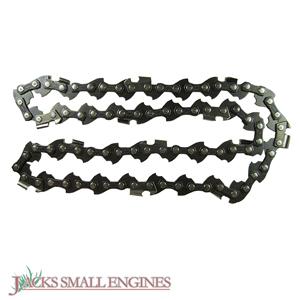 984681004 Chisel Chainsaw Chain