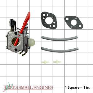 Homelite A04445a Carburetor Kit Jacks Small Engines. A04445a Carburetor Kit. Wiring. Homelite Z825sd Parts Diagram At Scoala.co