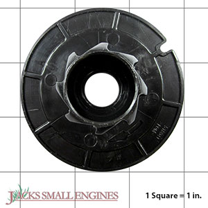 Starter Pulley PS03882