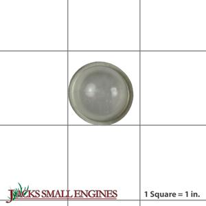 UP04803 Primer Bulb