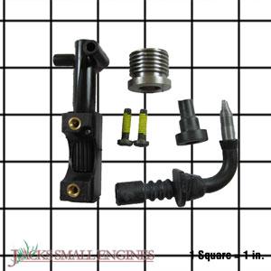 UP06602 Oil Pump Kit