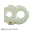 Oil Tank Cover Assembly 090038001003