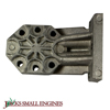 Gear Pump Cover 099077001064