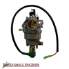 Carburetor Assembly 099958001707