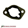 Air Cleaner Gasket 099980425068