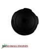 Fuel Tank Cover 099980425079