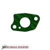 Carburetor Packing 099980551065