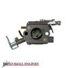 Carburetor  308054002