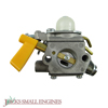 Tiller Carburetors And Parts 2 Cycle - Jacks Small Engines