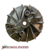 Rotor & Pawl Assembly 308084001