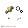Soap Injector Kit 308452002