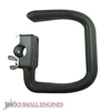 Front Handle Assembly 308472001