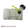 Fuel Tank w/ Cap 308644001