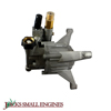 Vertical Shaft Replacement Pressure Washer Pump 308653052