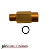 Water Outlet Tube 308862003