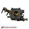 Ruixing Carburetor Assembly 309360001