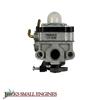Carburetor Assembly 309370002