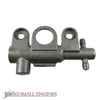 Oil Pump Assembly 309514001