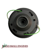 Trimmer Head Spool With Line 309562007