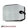 Air Filter Cover 518049002