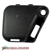 Plastic Air Box Cover (No Longer Available)