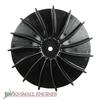 Fan 521308001
