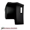 Air Box Cover 521852001