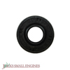 Shaft Seal      570220001