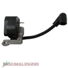 Ignition Module 850108002