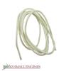 Starter Rope 900849001